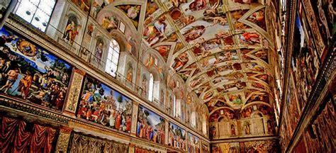 imagenes ocultas en la capilla sixtina abrir 225 capilla sixtina sus puertas en toluca rr noticias