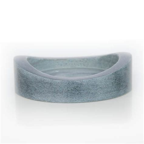 SPARQ   Soapstone Wine Coaster   Gifts Under $50   Pinterest   Products, Wine and Soapstone