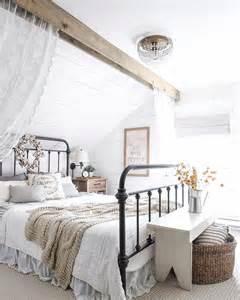 Farmhouse Style Bedroom 1000 ideas about farmhouse style bedrooms on pinterest