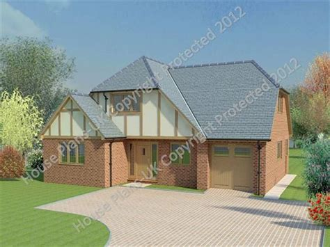 house design in uk house plans uk architectural plans and home designs