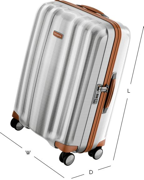 cabin size find luggage size by airline cabin luggage size