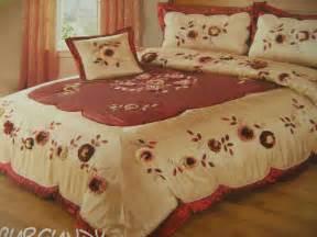 textiles of panipat