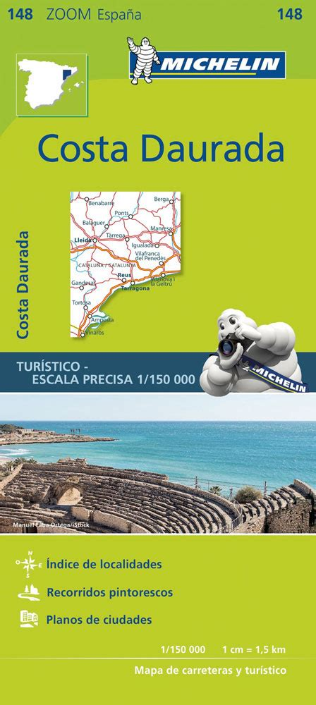 michelin zoom martinique map 138 michelin zoom map books costa dorada michelin zoom map 148 octer 163 5 99