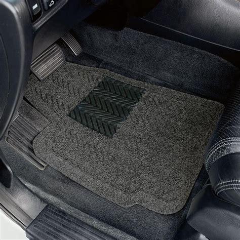 How To Clean Floor Mats In Car by Best 25 Clean Car Carpet Ideas On Diy Car