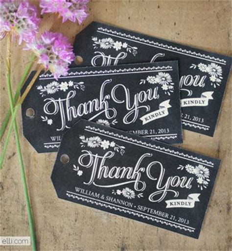 free printable gift tags for wedding favors free printable wedding favor tags