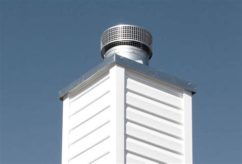 fireplace chimney caps chimney cap crown or cover southern maryland