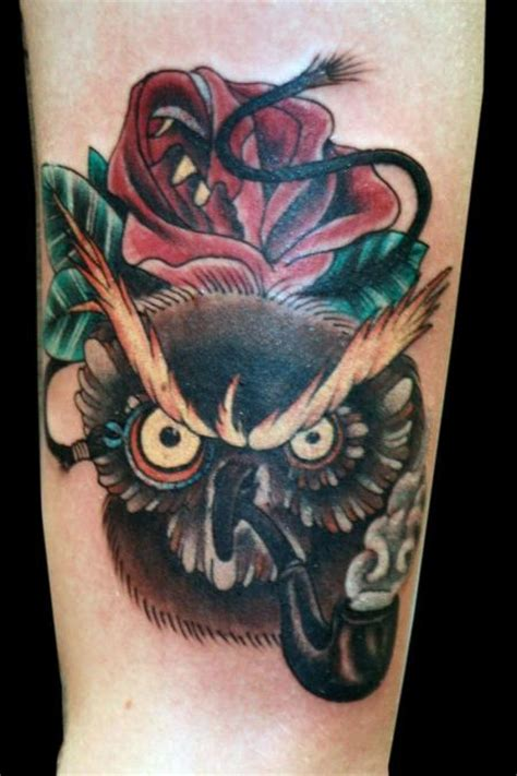 tattoo parlors in columbus ohio envy skin gallery billy hill artist columbus ohio