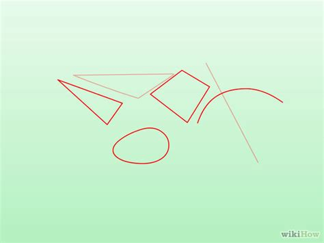 how to make a paper bike step by step 28 images