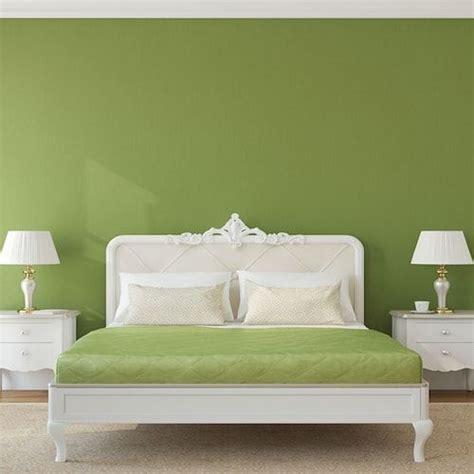 colore letto 17 migliori idee su colori per da letto su
