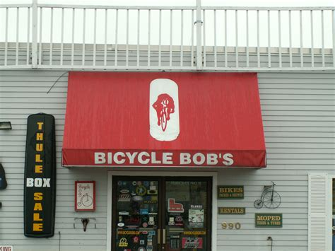 Bobs Furniture Manchester Nh by Bob Project Signs New Hshire