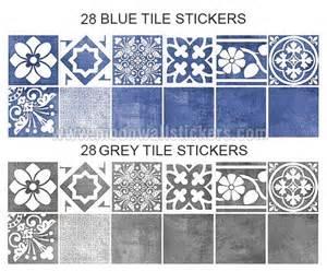 Bathroom Wall Decor Stickers » Home Design