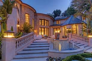 Home Design The Magazine Of Architecture And Fine Interiors bel air mansion beverly hills magazine