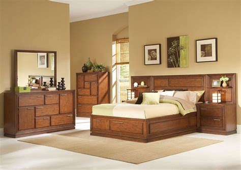 Handcrafted Wood Bedroom Furniture - bedroom furniture set metal wood bedroom furniture eo
