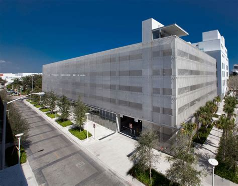 Miami Garage by Gkdmetalfabrics Surprisingly Extraordinary