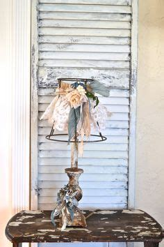 wholesale vintage rustic shabby chic iron home decoration pinterest the world s catalog of ideas