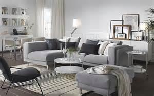 Ikea Living Room Inspo Nockeby S 233 Rie Ikea