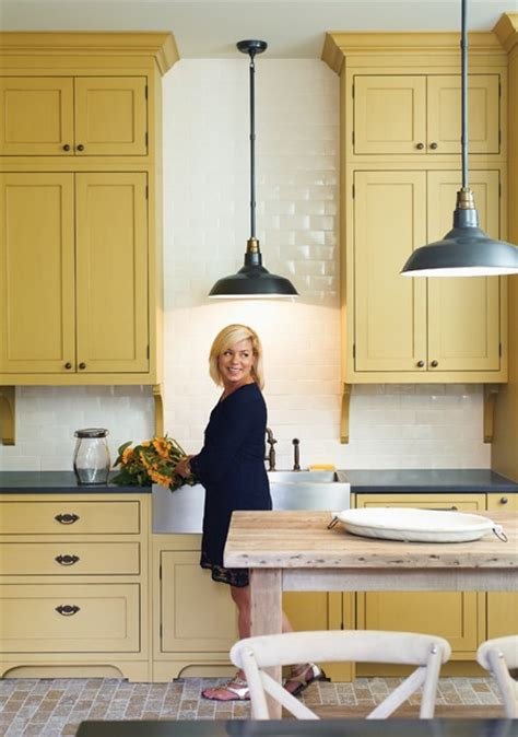 mustard kitchen cabinets mustard yellow kitchen cabinets quicua com