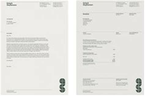 designspiration letterhead 1000 images about design invoice on pinterest invoice