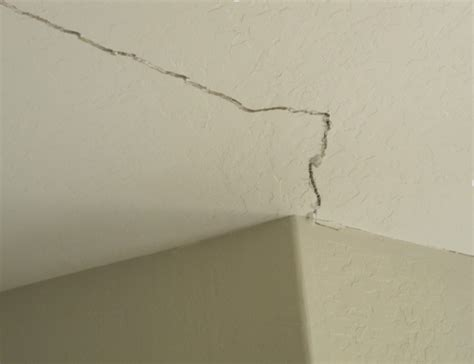 What Causes Ceiling Cracks by Hudson Real Estate Monitor When You Are Selling Your Home You To Remember The Ultimate
