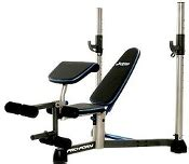 proform 660 weight bench proform xp 160 bench parts the fitness parts website