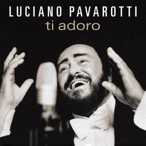 buongiorno al latte ed al caffè testo luciano pavarotti buongiorno a te canzone spot nutella