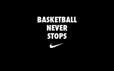 design is never done awesome basketball backgrounds wallpaper cave