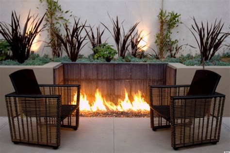 backyard cfire 10 outdoor fire pits that will take a backyard from