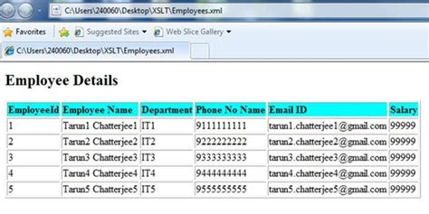 xsl template return value xsl template return value how to design a xslt to