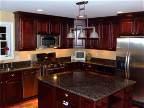 semi custom kitchen cabinets online design cabinet layouts with semi custom cabinetry