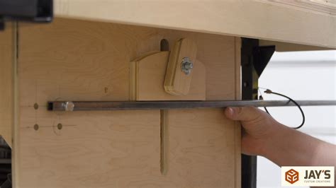 cabinet door router cabinet doors from router bits jays custom creations