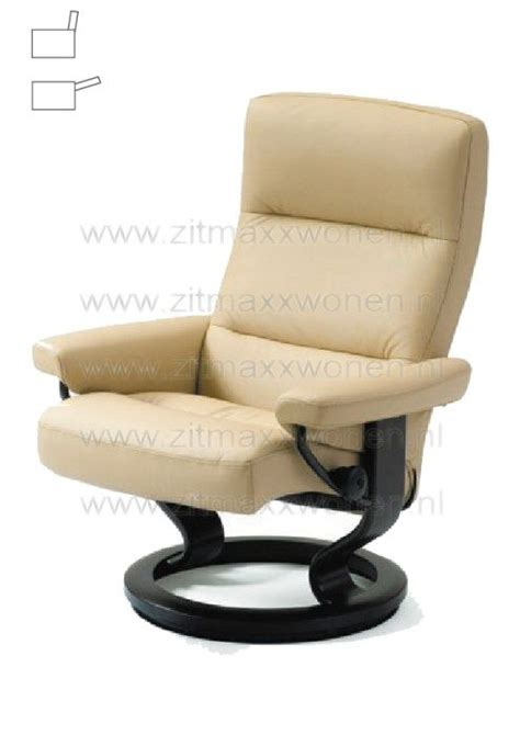 Stressless Atlantic Recliner by 17 Best Images About Stressless Ekornes On