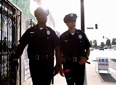 Lateral Officer by Can Officers Laterally Transfer Departments Or