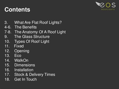 Advantages Of Flatsharing by The Ultimate Guide To Purchasing Flat Roof Lights