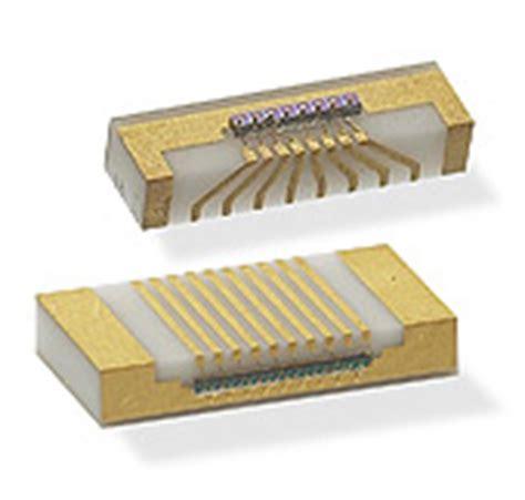 photodiode gaas photodiode arrays gaas photodiodes osi optoelectronics
