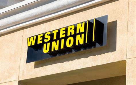 western union bitcoin centric investor digital currency group sees