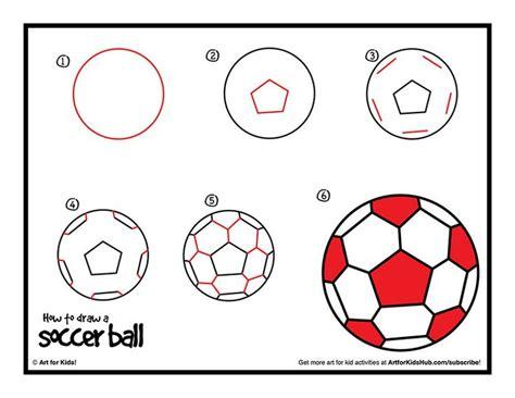 soccer haircut steps best 20 soccer ball ideas on pinterest nike soccer ball