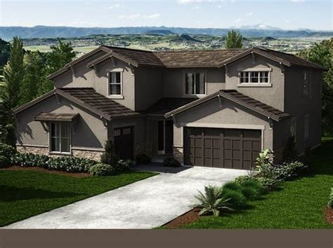 Rock Homes For Sale by Castle Rock Real Estate Castle Rock Co Homes For Sale