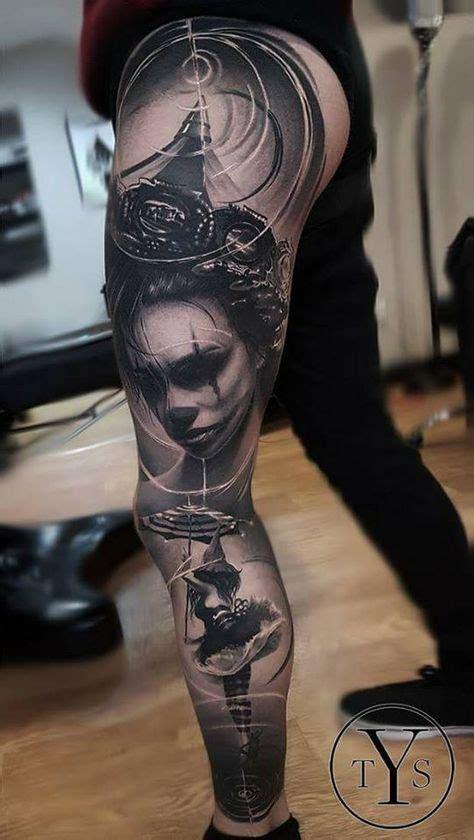 yarson tattoo instagram best 25 blackout tattoo ideas on pinterest black