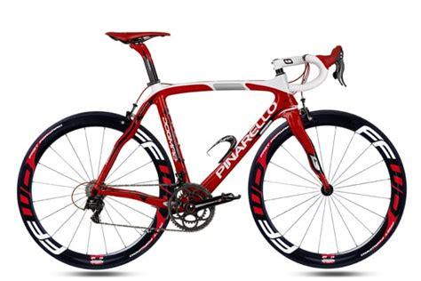 Kaos Pinarello Bike Logo 1 pinarello dogma wallpaper