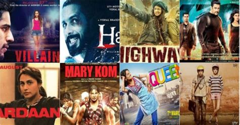 list film india terbaru 2014 best bollywood movies of 2014 list of bollywood movies