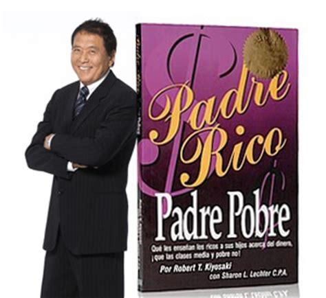 libro rich dad poor dad pdf libro pdf padre rico padre pobre de r t kiyosaki