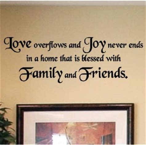 home decor slogans decals vinyl wall lettering home decor quotes sayings ebay