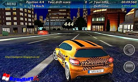 car town streets apk car town streets android hack html autos post
