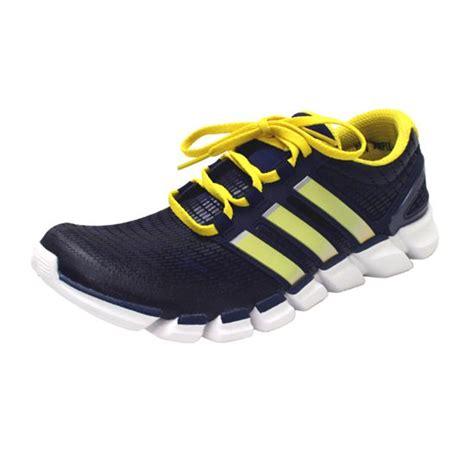 michigan shoes adidas of michigan go blue