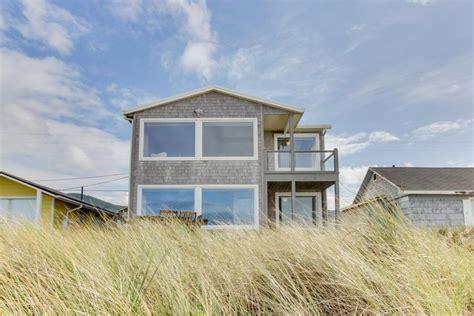 oregon coast vacation rentals lodging rockaway
