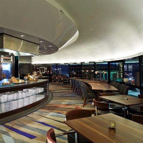 steak house atlanta polaris restaurant atlanta ga opentable