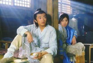 film seri mandarin golok pembunuh naga serial kungfu mandarin to liong to golok pembunuh naga