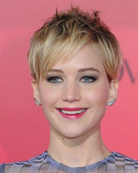 hair styles for thin face pixie hairstyles for round face and thin hair 2018 page