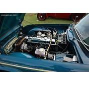 1968 Triumph TR250 Image Photo 15 Of 23