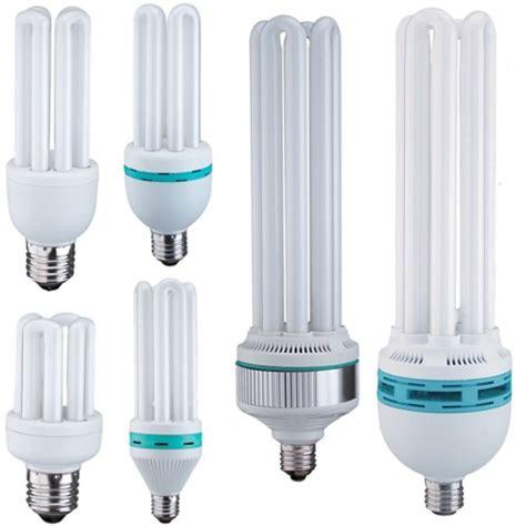 Sell Energy Saver Bulbs Lights U Ls Yueqing Huipu Energy Lights